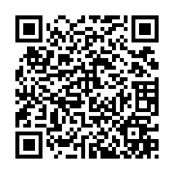 89806a7d3b27cf61c8995857f91fbbce-e1525155120276