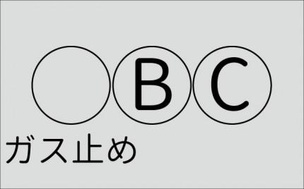 BCshadan