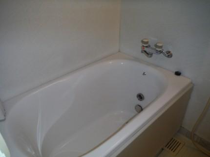 お風呂1214-1