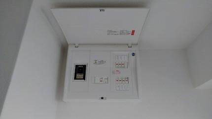 KIMG4017
