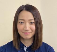 matumotomika
