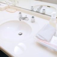 リフォームメニュー トイレ・洗面化粧室