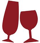 SAKURAKOのワイン会